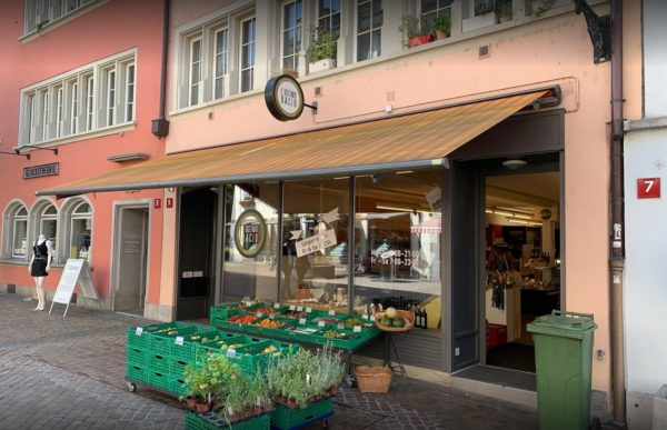 ultimo-baggio-winterthur